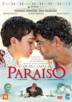 O Outro Lado do Paraíso - DVD