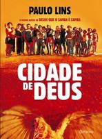 Cidade de Deus - DVD