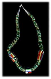 antique-santo-domingo-turquoise-necklace-sm.jpg