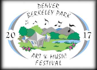 berkley-park-art-logo.jpg