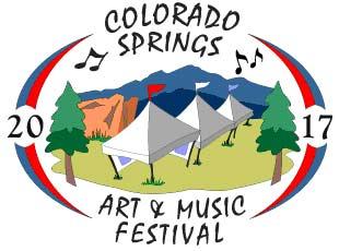 colo-springs-art-music-festival.jpg