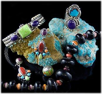 multicolorcologe03smf.jpg