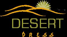 DesertDress