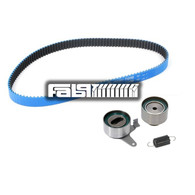 Gates Racing Timing Component Kit