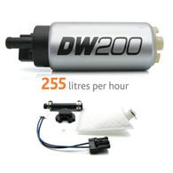 Deatschwerks DW200 (255LPH) In-Tank Fuel Pump