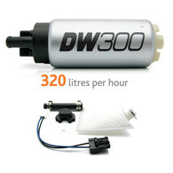 Deatschwerks DW30000 (340LPH) In-Tank Fuel Pump