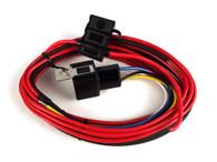 Fuel Pump Hardwire Installation Kit
