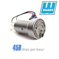 Walbro 450lph Fuel Pump