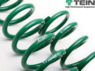 TEIN Replacement Coilover Spring - Choose Rates