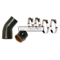 MSM to Fab9Tuning Intercooler Adapter Kit