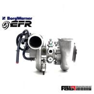 BW EFR 7163 (V-Band & EWG) .85 a/r