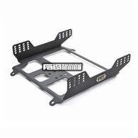 PCI One Piece Race Mounts SUPER LOW