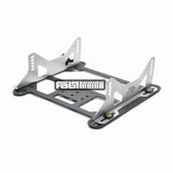PCI Adjustable Race Mounts