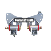 Performance Engine Mounts