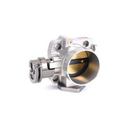 Skunk2 64mm Pro Series Billet Throttle Bodies
