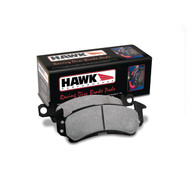 Hawk HP+ Performance Race Pads