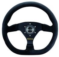 Sparco L360 Steering Wheel
