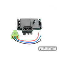 GM 3 Bar Map Sensor w/Pigtail