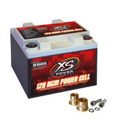 XS Power AGM Battery S925