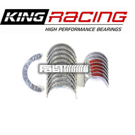 KING XP Series Race Bearing Set