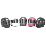 RaceQuip Pro 15 Helmet SA2015