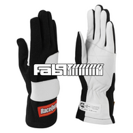 Racequip SFI Two Layer MOD Racing Gloves