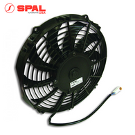 "SPAL 12"" High Performance Low Profile Fan"