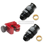 Fuel Line Adapter Kit