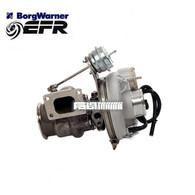 BW EFR 6258 (T25 & IWG) .64 a/r