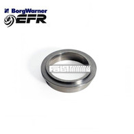BW EFR Inlet Flange (Stainless Steel)