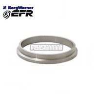 BW EFR Downpipe Flange (Stainless Steel)