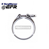 BW EFR Inlet Flange Clamp (Stainless Steel)