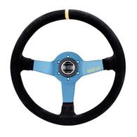 Sparco L550 Steering Wheel