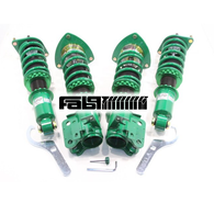 TEIN Flex Z Coilovers
