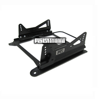 PCI Slider Seat Mounts NC MX-5