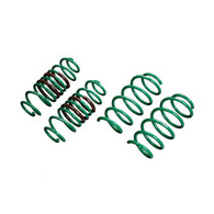 TEIN Lowering Springs