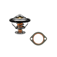 Racing Thermostat - 180 Degree