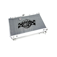 CSF  Performance Radiator 2006-2014