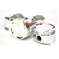 CP Forged Pistons - 90-05