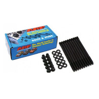 ARP Head Stud Kit - NC Miata (2.5L)