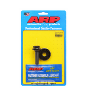 ARP Balancer Bolt Kit NC 2.0/2.3/2.5
