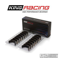 King Tri-Metal ROD Bearings (2.0/2.3)