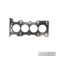 Mazda MZR 2.5L MLS Head Gasket