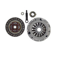 Exedy Stock Replacement Clutch Kit