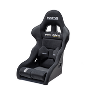 Sparco PRO 2000 FIA Certified