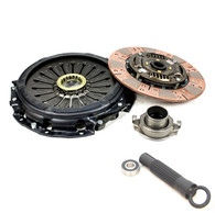 Competition Clutch Kits NC (06-15)