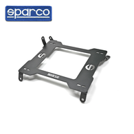 Sparco Seat Adapter Bases