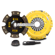 ACT Performance Clutch Kits NA/NB (90-05)