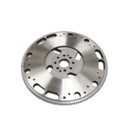 Exedy Forged Steel Lightweight Flywheel
