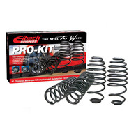 Eibach Lowering Springs NC 06-14